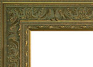 Botticelli Ecke