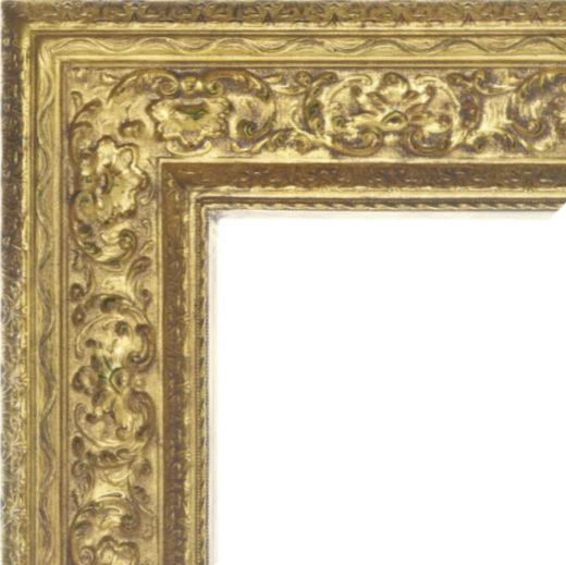 Mozart_Gold_900_web