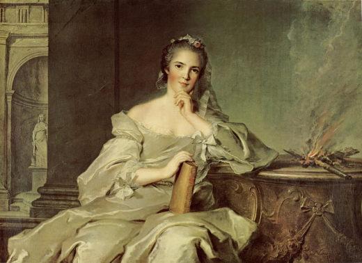NJ-001 Madame Henriette_RL