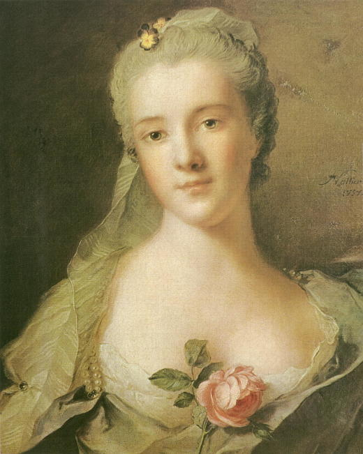 NJ-003 Portraet von Manon Balletti_RL