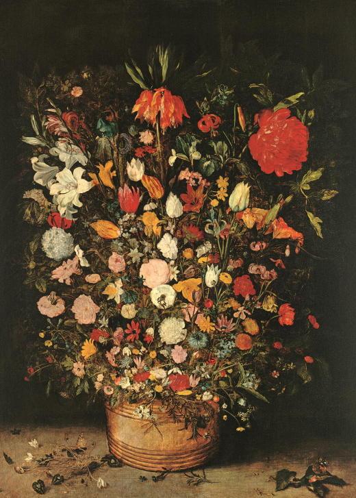 BR-003 Stilleben mit Blumen_RL
