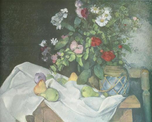 CE-007 Stillleben mit Blumen_RL