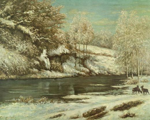 CG-001 Winterliche Einsamkeit_RL