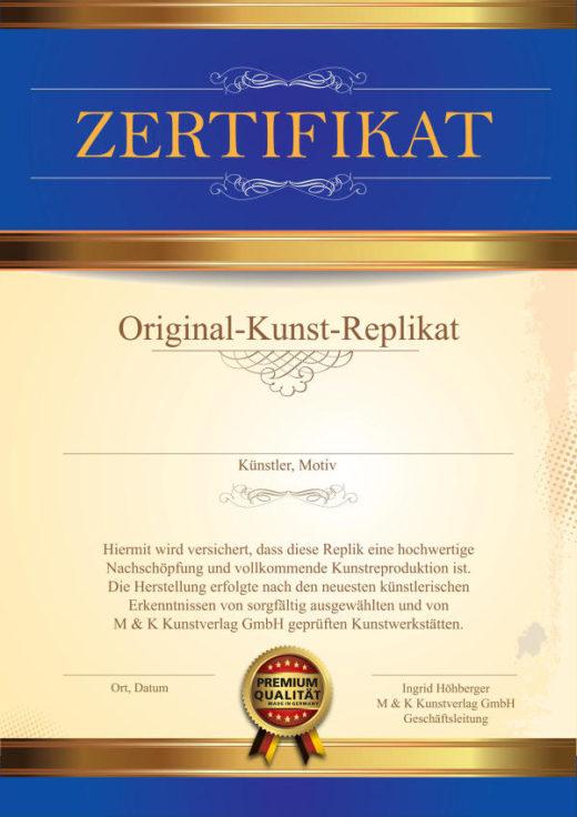 Zertifikat-2