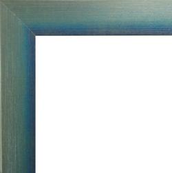 bilderrahmen industrial stil mondialart. Black Bedroom Furniture Sets. Home Design Ideas