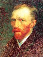 Vincent van Gogh - MondialArt